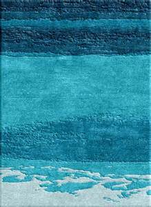 10x12 Outdoor Rug Large Outdoor Rugs 10x12 Images