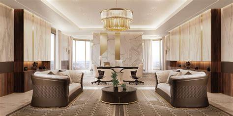 turri arredamenti turri luxury italian furniture