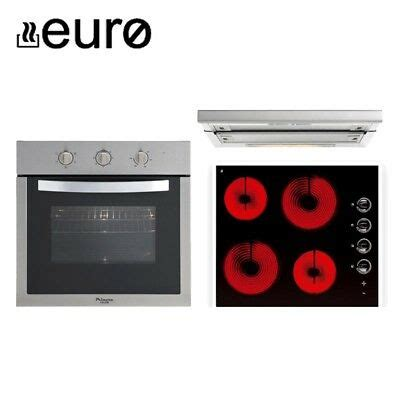 oven cooktop package new kitchen appliance package oven cooktop rangehood