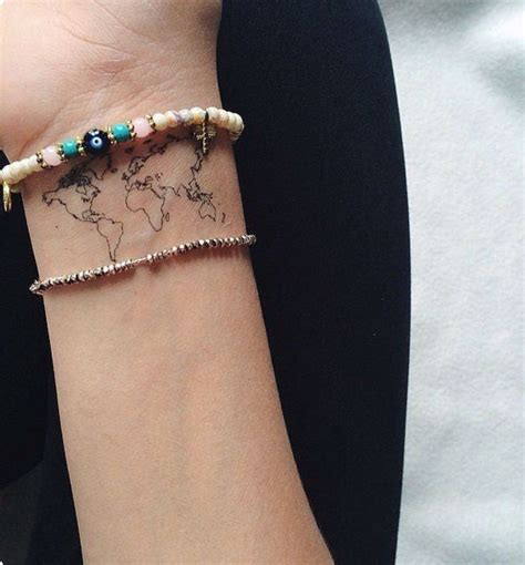 henna tattoo and chlorine 17 best ideas about gemini designs on
