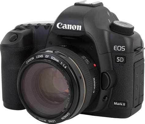 canon eos 5d canon eos 5d ii wikiwand
