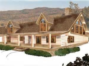 Log Home Floor Plans Canada pioneer house plans pioneer log home plans log home floor