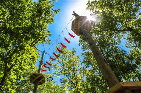 walmart country treetops floating treetops aerial park 10 ozark outdoors riverfront resort