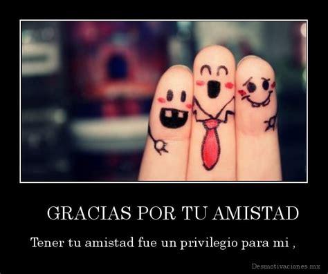 imagenes que digan gracias por su amistad efecto gratitud 187 161 feliz d 237 a de la amistad gracias por