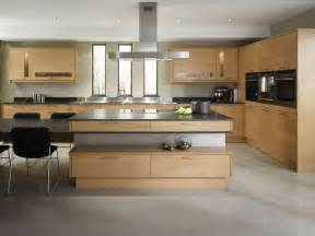 german kitchen furniture 32 best german kitchen design images on german