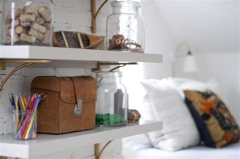 maine interior designers maine interior designers interior motives maine home