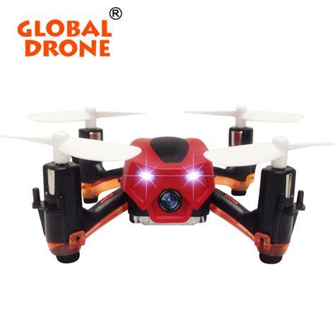 Drone Mini Quadcopter global drone gw008c 2 4g 4ch quadrocopter with rtf nano drone mini quadcopter skull rc drones