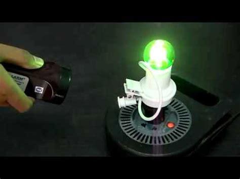 Lu Otomatis Sensor Cahaya fitting sensor cahaya atau dudukan lu
