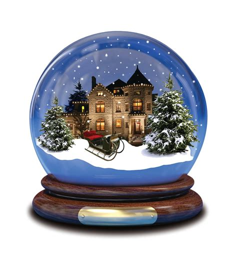 water globe snow globe assembly guide globe snow and