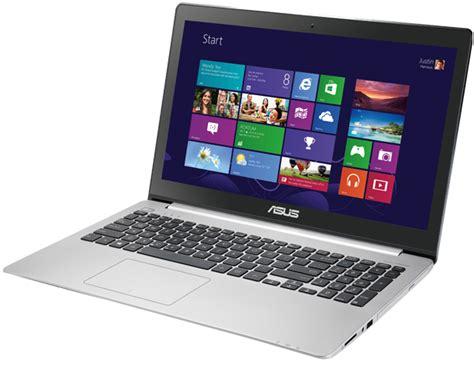 Laptop Asus S551lb I5 asus vivobook s551lb port 225 tiles asus espa 241 a