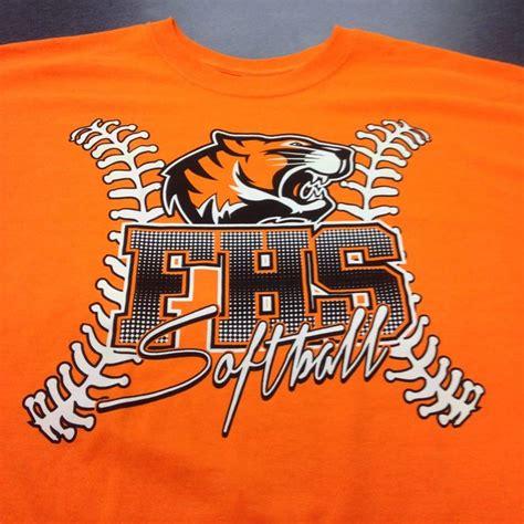 design a softball shirt softball t shirt designs comfortable softball shirt