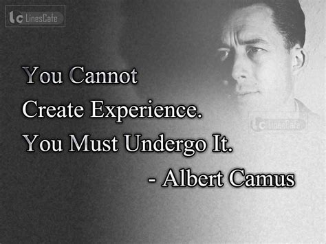 albert camus quotes albert camus quotes www pixshark images galleries