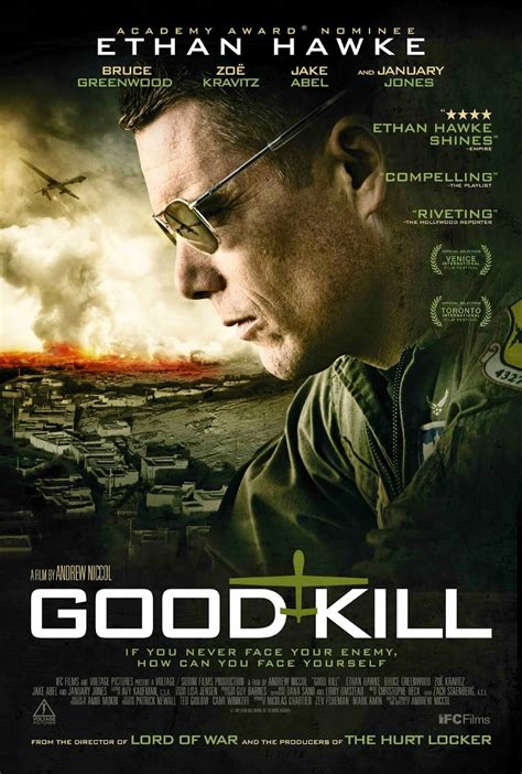film it is good fat movie guy good kill movie review