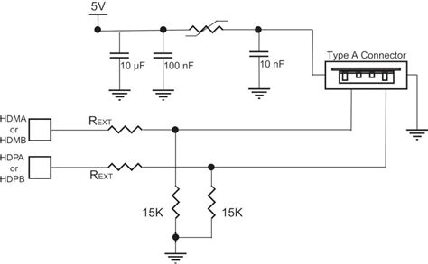 layout and schematic check at91rm9200 microcontroller schematic check list hardware