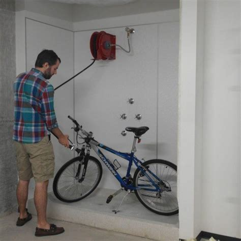bicycle friendly apartment building in fremont urbnlivn