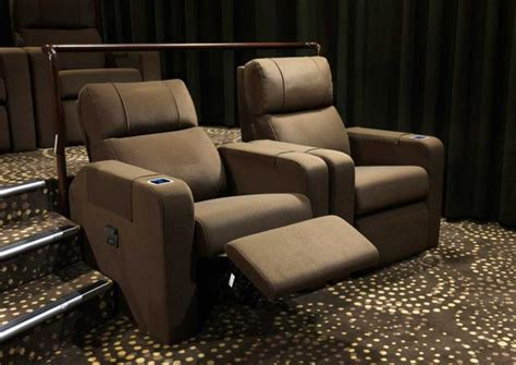 gold seats cinema cj cinema digest wednesday 20 july 2016 celluloid junkie