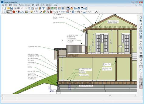 chief architect home designer pro 9 0 chief architect home designer pro 9 0 chief architect