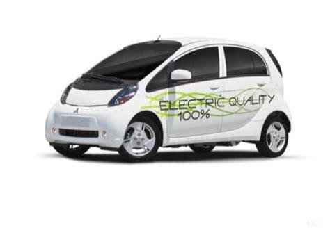 Auto Kaufen österreich Ratgeber by Autoscout24 Elektroauto Modelle Ratgeber Aktuelle