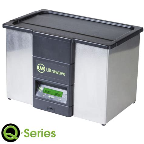 Ultrasonic Wave Detox Bath solder connection