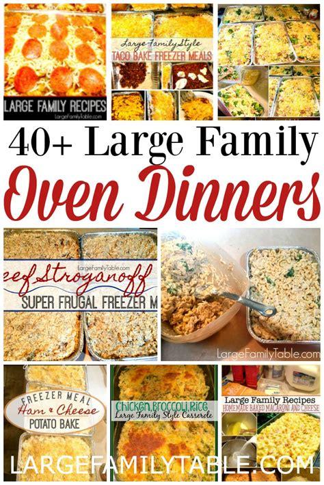 jamerrill large family table jamerrill s large family table savoring motherhood