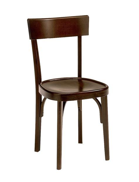 sedia vienna cro progettosedia sedia thonet