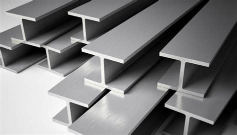 steel rolled sections rolled steel sections shapes sizes and properties for