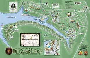Dining Room Set bluegreen wilderness club at big cedar 174 bluegreen vacations