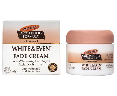 Palmer Cocoa Butter White Even Fade 75g palmer s cocoa butter white even fade 75g ebay