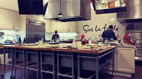 sur la table cooking class 29 photos 13 reviews