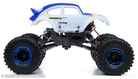 Rc Rock Crawler 24g Scale 112 Upgrade Version 1 10 mad gear cliff 2 4ghz r c ready to run rtr rock crawler blue rc remote radio car