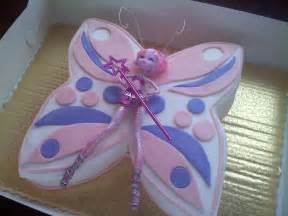 the butterfly arch cake ideas and designs