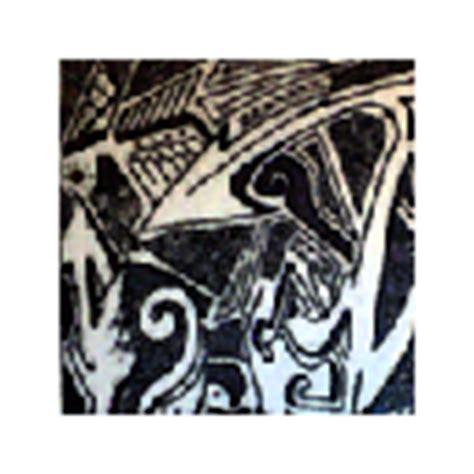 graffiti theme for google chrome sharpie graffiti chrome web store