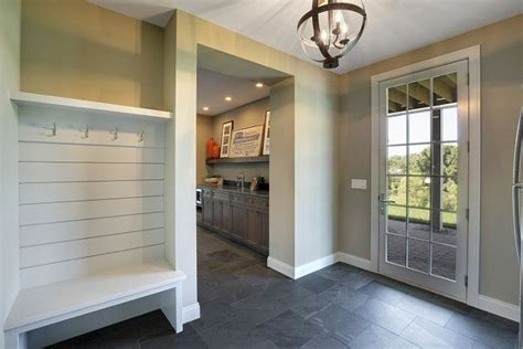 best flooring for walkout basement cozy inspiration best flooring for walkout basement basement with a separate mudroom