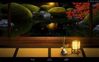 House Decor App zen garden wallpapers wallpaper cave