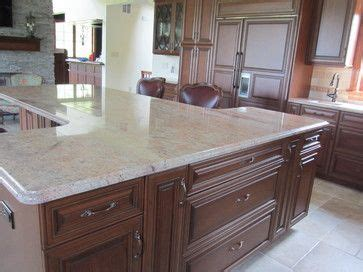 t shaped kitchen islands 1000 images about home decor ideas on
