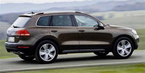 accident recorder 2011 volkswagen touareg regenerative braking 2011 volkswagen touareg review specs pictures price mpg