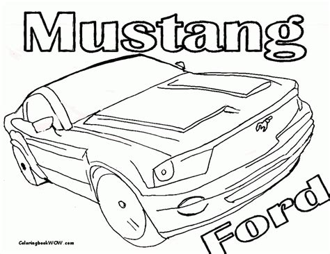 coloring book pdf cars coloring race car race car 2 race car coloring pages