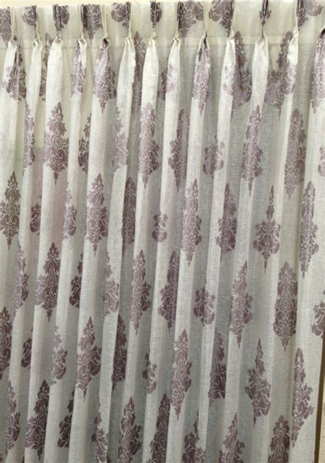 curtains osborne park curtains osborne park 28 images perth wallpaper