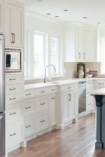 fairfield traditional kitchen other metro by