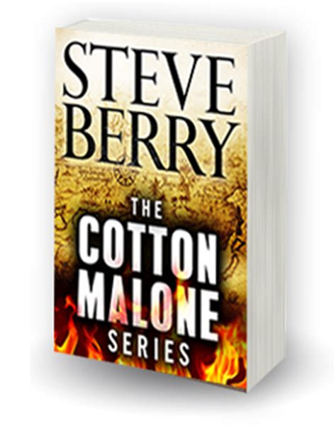 the lost order a novel cotton malone books the cotton malone series collection by steve berry
