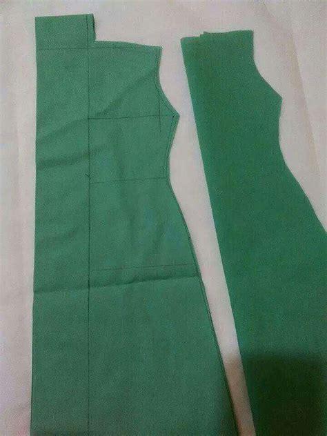 factory pattern adalah 114 best sewing kebaya images on pinterest sewing