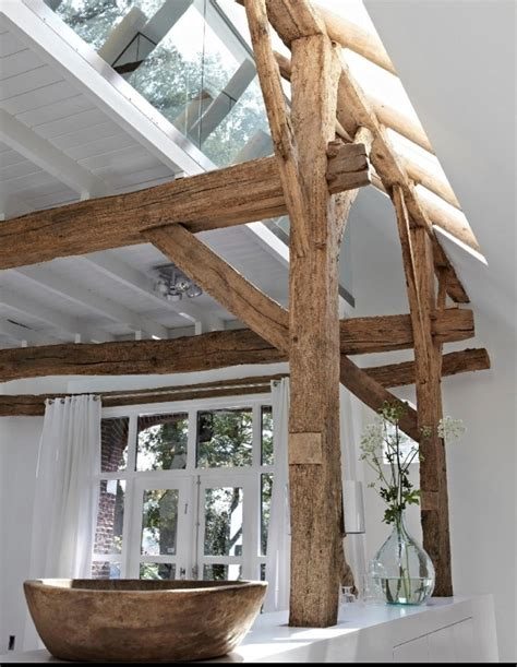 Wood Ceiling Beams For Sale by 1000 Ideas About Wooden Beams Ceiling On
