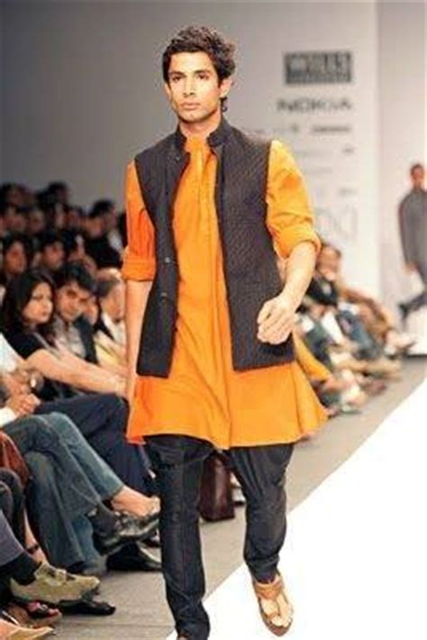 H918693 Jaket Parasit Yellow Two Color Sports Jacket Import what are the best color combinations of sleeveless a nehru jacket and a kurta quora