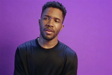 frank ocean s boys don t cry to be released on friday