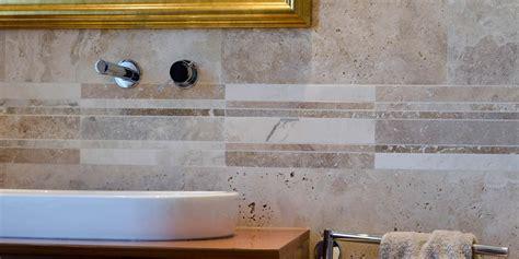 bagni in pietra e legno rivestimento bagno legno dk08 187 regardsdefemmes