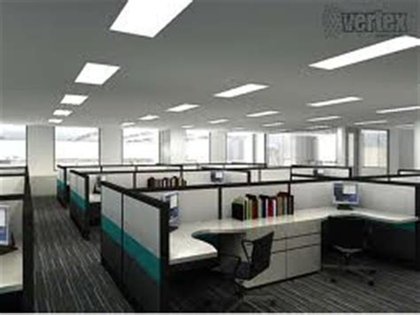 contoh layout kantor terbuka macam tipe kantor kelebihan dan kekurangannya tata usaha