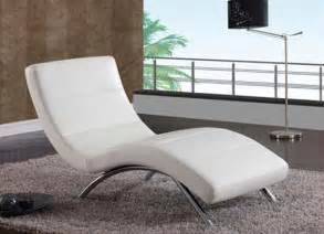 20 chaise lounge chairs for your bedrooms home