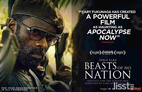 ulussuz canavarlar beasts   nation eniyico en