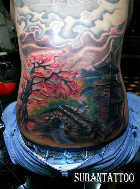 pagoda tattoo ask com image search tattoo ideas