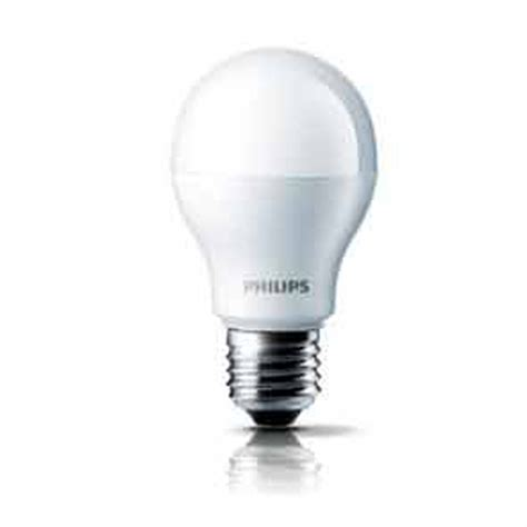 Jual Lu Led Philips jual lu jalan led jual lu led philips